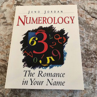 Numerology – The Romance In Your Name