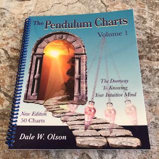 Pendulum Charts Volume 1