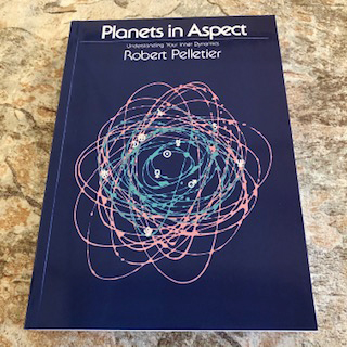 Planets In Aspect