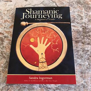 Shamanic Journeying  A Beginner's Guide