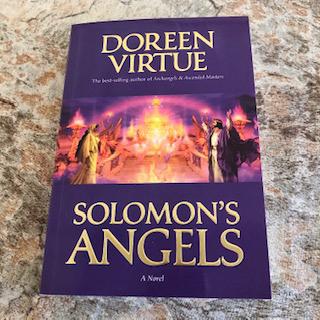Soloman's Angels