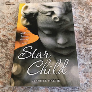 Star Child – A Mother's Journey