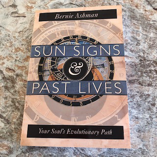 Sun Signs And Past Lives