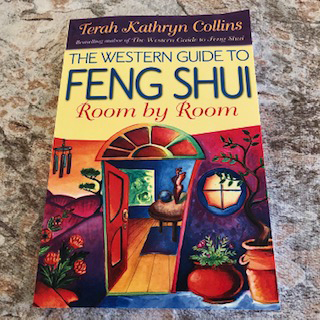 Western Guide To Feng Shui – Room By Room