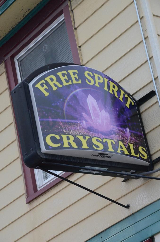 Free_Spirit_Crystals_22