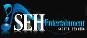 SEH Entertainment - WeMarryU.com Wedding Officiants