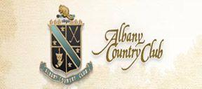Albany Country Club - WeMarryU.com - Wedding Officiants