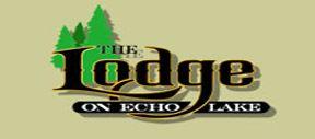 The Lodge at Echo Lake - WeMarryU.com - Wedding Officiants