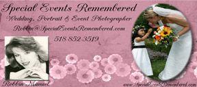 WeMarryU.com Wedding Officiants