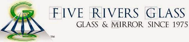 Five Rivers Glass