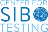 Center for SIBO Testing