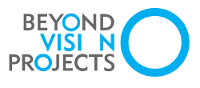 Beyond Vision Projects