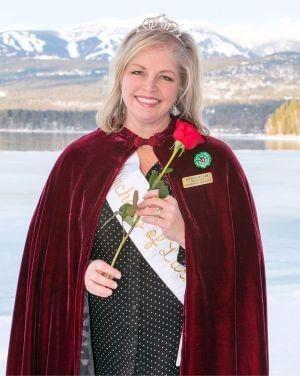 duchess of lark 2014