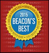 beacons-best-auto-service-jb
