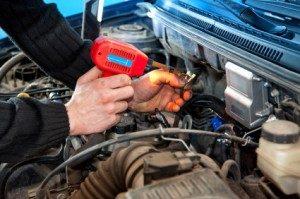 electrical-automotive-diagnostics-300x199
