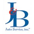J&B Auto Service, Inc.