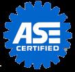 ase_certified_logo