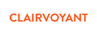 Clairvoyant Logo