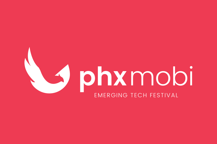 PhxMobi Emerging Tech Festival