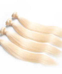 Blondes Bundles