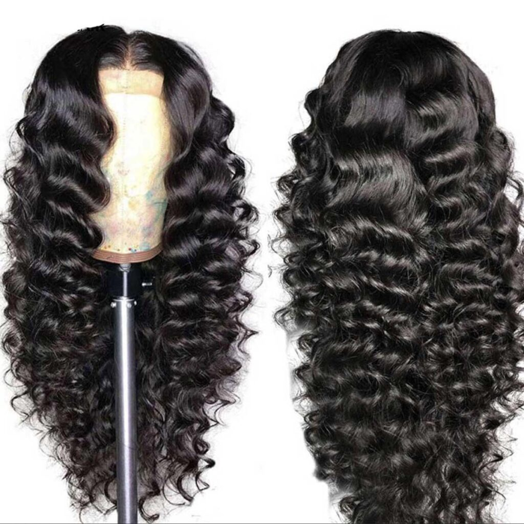 best hair for sew-ins