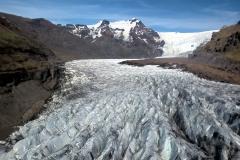Glacier_HDR2