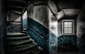 Stairway_Panorama1_Final.jpg