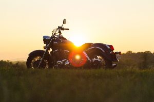 Motorcycle Accidents Law Firm