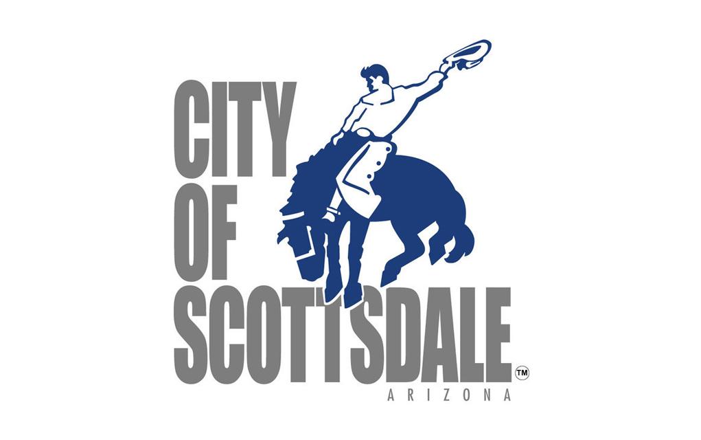 City of Scottsdale logo