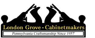 London Grove Cabinetmakers