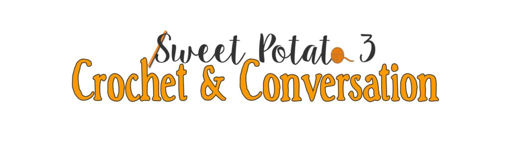 Sweet Potato 3