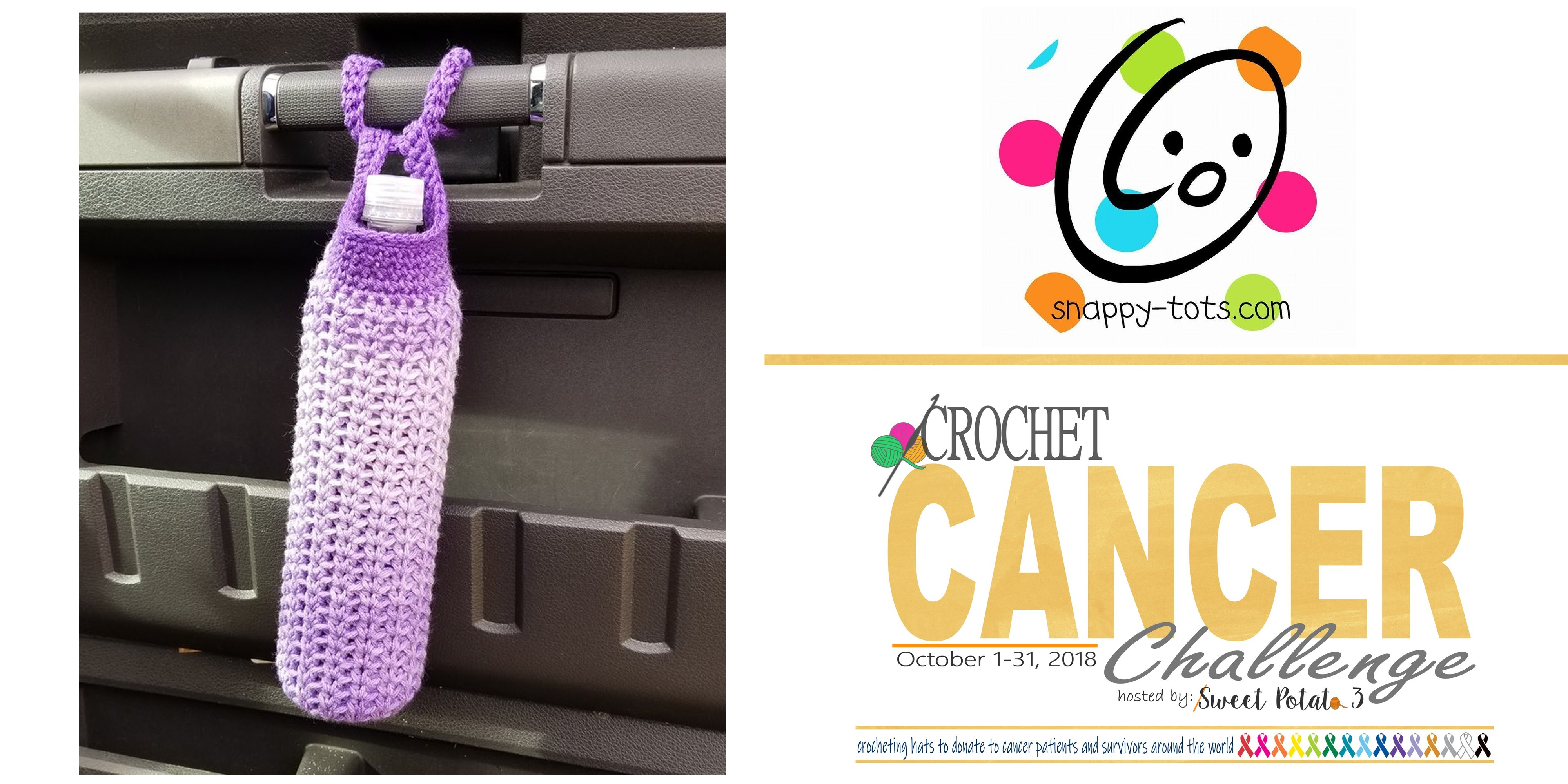 Week 3: Cancer Challenge – Last Chance