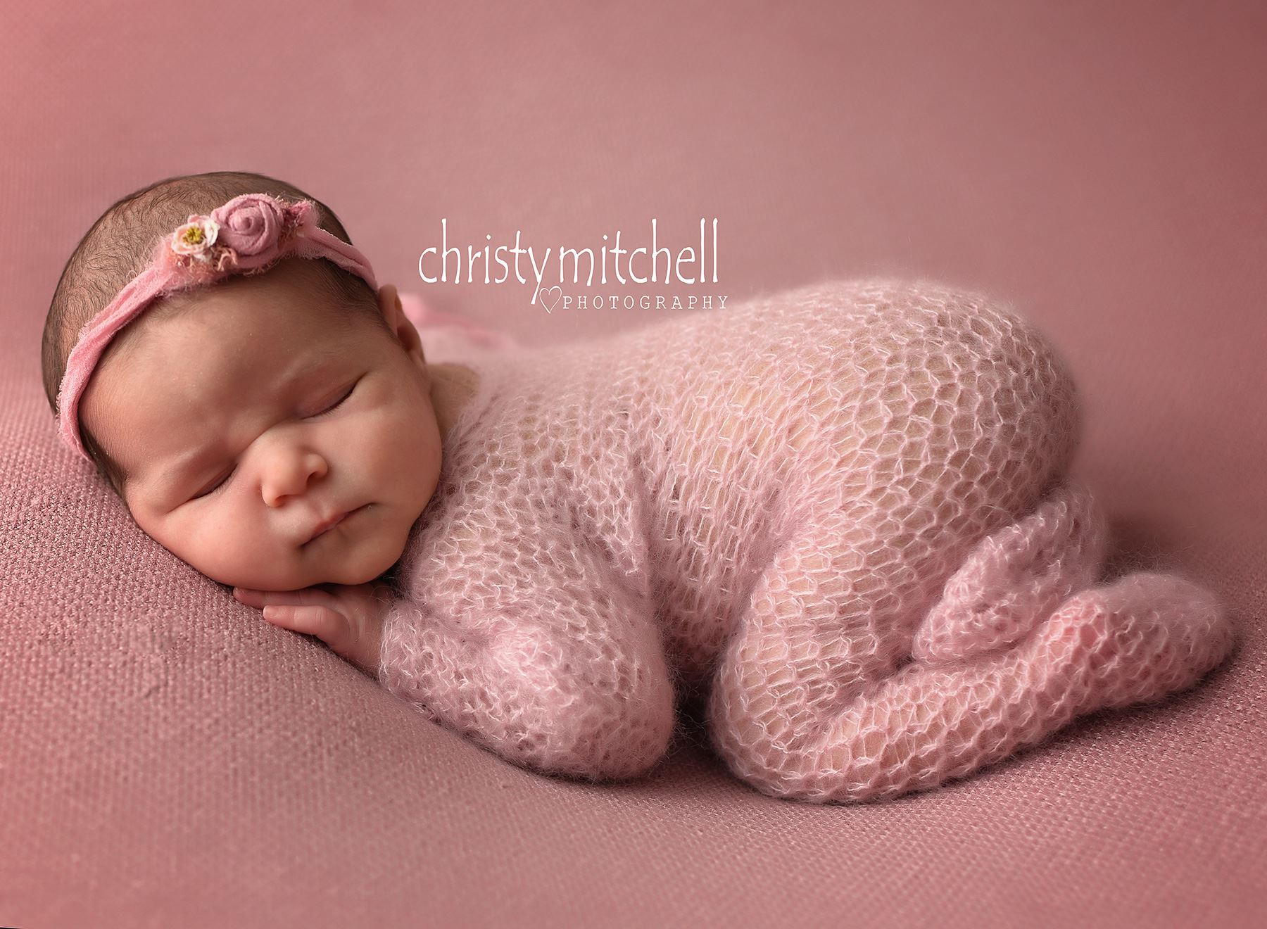 You are currently viewing Precious Newborn Romper Crochet Pattern