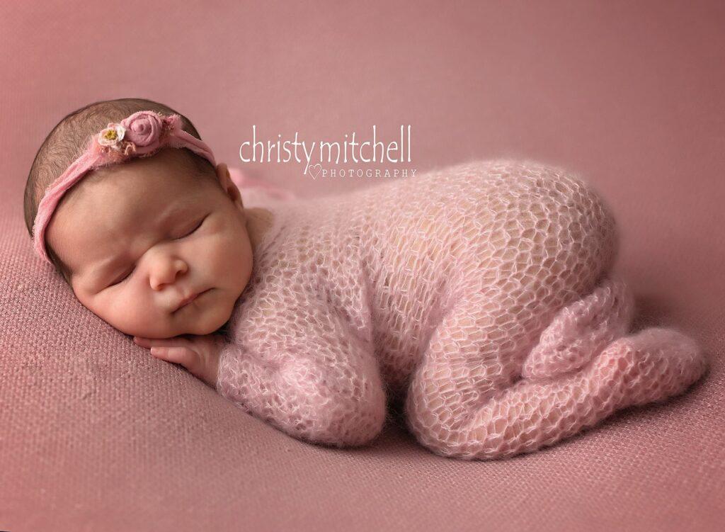 romper crochet pattern