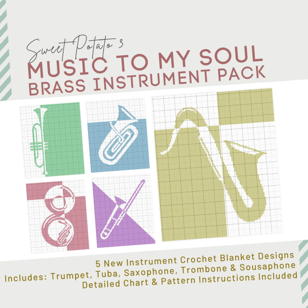Brass Expansion Pack