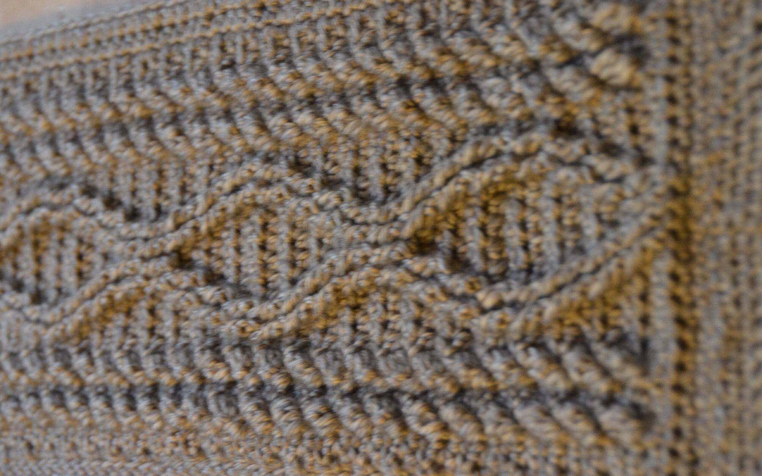 Deerly Beloved Blanket Panel
