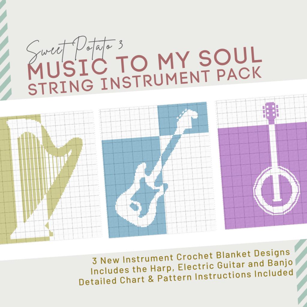 String Expansion Pack
