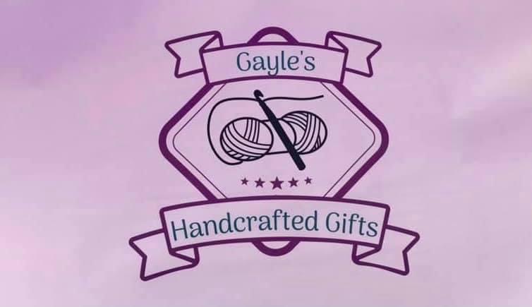 gayles handmade gifts