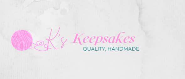 K's Keepsake