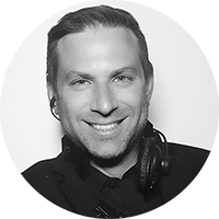 Adam Bultz