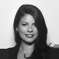 Elysa Ben Sabat