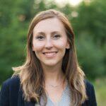 Megan Lawrence Therapist