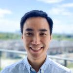 Eric Kim Therapist