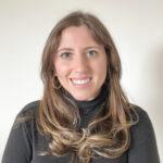 Carmel Laniado Therapist