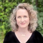 Sara Martel Therapist
