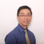 James Lam Therapist