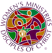 Words From the ODW President: Be Moved and Share Rev. Terri Hord Owen's Letter