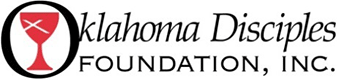 Apply for Oklahoma Disciples Foundation Grant Funds by February 15, 2020!