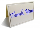 Thank You for Supporting the Region's 2020 Spring Annual Fund