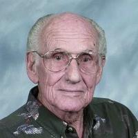Rev. Bill Shaw
